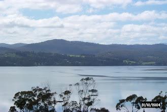 Photo: Marion's Vineyard panorama 4