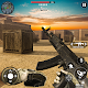Free Firing Battleground Fire: Cover Strike Force APK