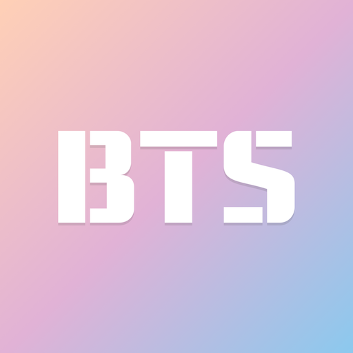 ARMY for BTS (BTS)