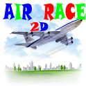 Air Race 2D Free icon