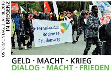 Bodensee Friedensweg 2018.JPG
