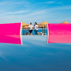 Свадебный фотограф Agustin Regidor (agustinregidor). Фотография от 18.08.2017