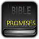Bible Promises for PC-Windows 7,8,10 and Mac