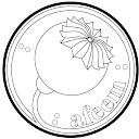Afeem, Greater Kailash (GK) 1, New Delhi logo