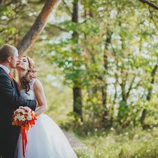 Wedding photographer Yana Semenova (Jany). Photo of 22.09.2015