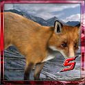 3D CUNNİNG SAM FOX icon