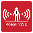 RoamingSE