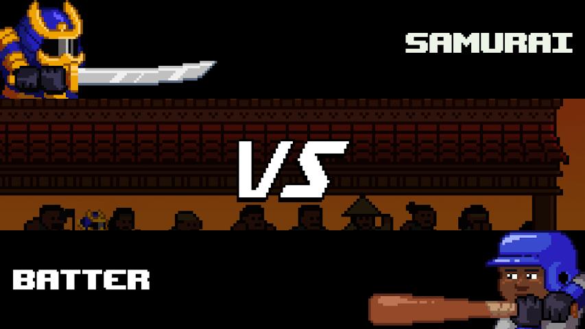 android Dirt Bike Showdown Screenshot 5