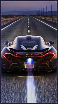 60 Download Gambar Wallpaper Mobil Balap Gratis Terbaik