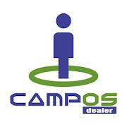 Campos Dealer