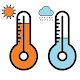 Download Wind Chill - Heat Index - Calculator For PC Windows and Mac