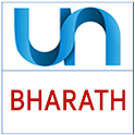 united news bharath icon