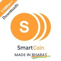 Instant Personal Loan App, Quick Loan - SmartCoin icon