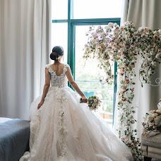 Wedding photographer Evgeniy Rubanov (Rubanov). Photo of 31.07.2018