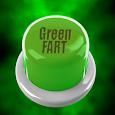 Green Fart Button apk