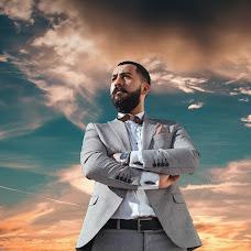 Wedding photographer Tamerlan Samedov (TamerlanSamedov). Photo of 08.07.2018