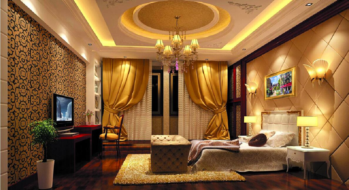 Bedroom decoration designs 2017 android apps on google play for Beautiful bedrooms 2016