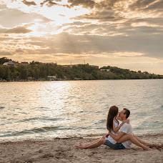 Wedding photographer Dmitriy Berin (zloyboy). Photo of 08.01.2015