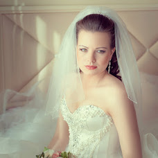 Wedding photographer Dmitriy Poluneev (Fotoprof). Photo of 02.05.2014