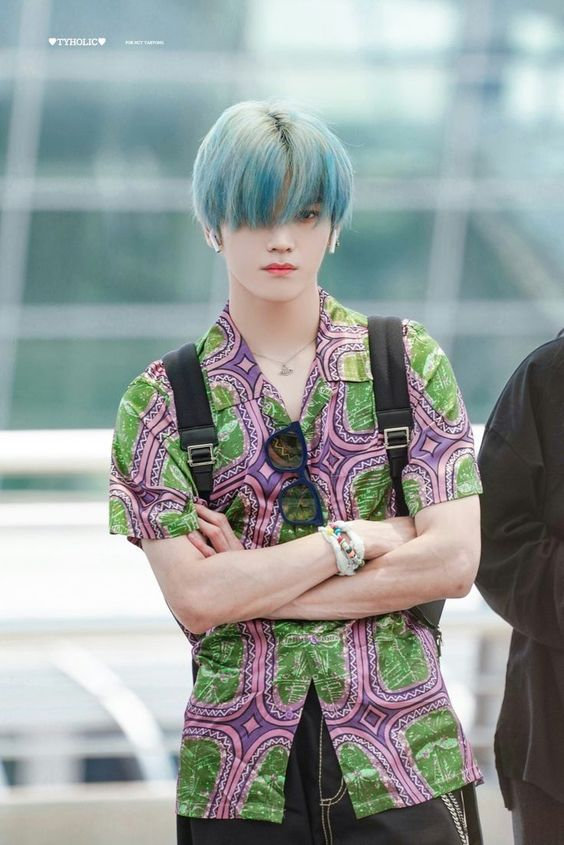 taeyong fashion 16