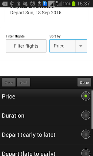 玩免費旅遊APP 下載印尼飞行引擎 app不用錢 硬是要APP