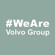 #WeAreVolvoGroup