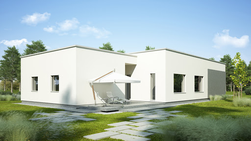 projekt House 11