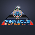 Pinnacle Gaming