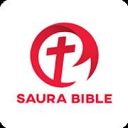 Soura Bible
