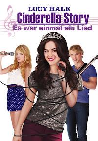 Cinderella Story Es War Einmal Ein Lied Trailer