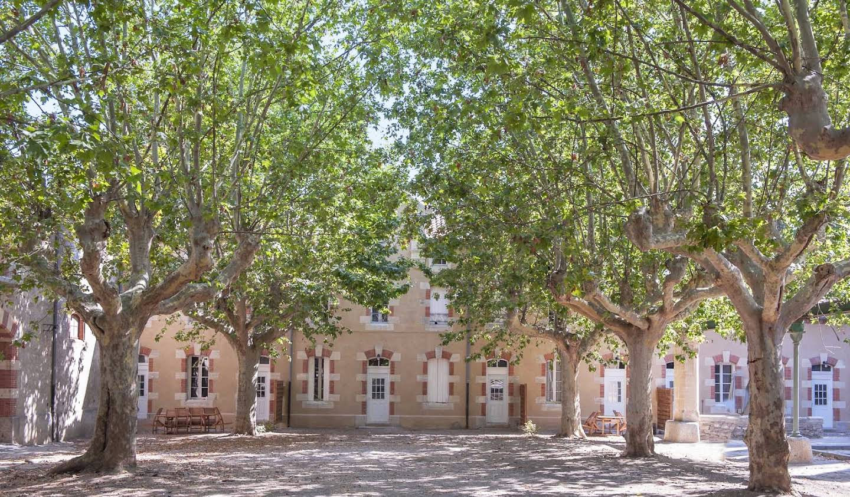 Propriété Narbonne