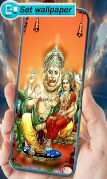 Download Sri Lakshmi Narasimha Swamy Hd Wallpapers Apk Latest