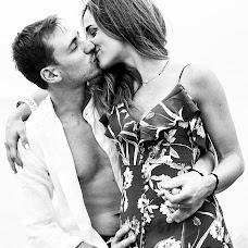 Wedding photographer Vincent Aiello (Vincentaiello). Photo of 19.07.2018