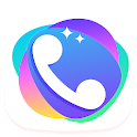 Color Phone – Color Call,Phone Caller Screen icon
