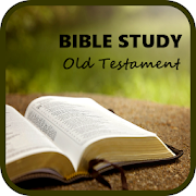 Old Testament Bible Study
