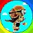 Renegade Raider- Fortnite Fan Game Icône