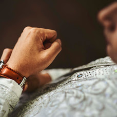 Wedding photographer Abdul Hunaif (AbdulHunaif). Photo of 10.09.2017
