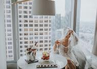 Hochzeitsfotograf Dmitry Shumanev (Yakomasi). Foto vom 17.02.2018