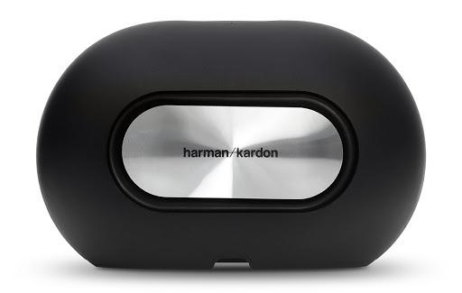 HarmanKardon Omini 20+ (Black)_3