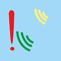 Sound Lookout icon