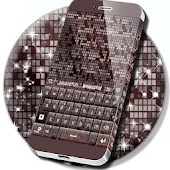 Keyboard for LG Google Nexus 4
