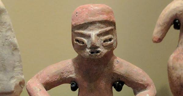 Museo Regional Michoacano, Morelia · 74 nieuwe foto's toegevoegd aan gedeeld album