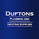 Duftons Download on Windows