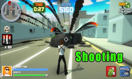 無料模拟Appのサンアンドレアス怒って警察市 San Andreas|記事Game