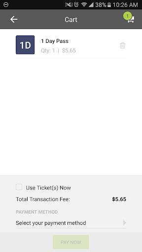 玩免費遊戲APP|下載EASY Pay Miami app不用錢|硬是要APP