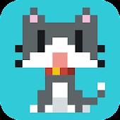 Pixel Art Editor 8bit Painter