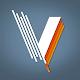 Download English Verbs: Regular and Irregular For PC Windows and Mac