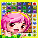 ultimate jewels star icon