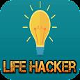 Lifehacker Tips and Tricks
