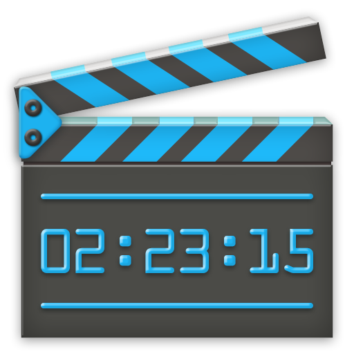 Movie Maker 媒體與影片 App LOGO-APP開箱王